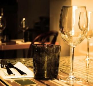 Foto Corso per Addetti ai servizi ristorativi con competenze specifiche nella valorizzazione dei prodotti tipici del territorio