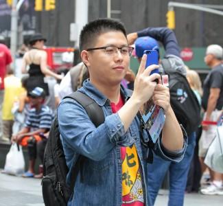 Foto Ancora due mesi per diventare Specialisti sulla Cina con Chinasia