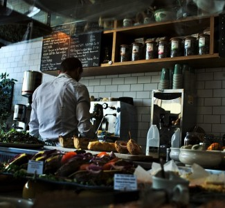 Foto Corso per Addetto ai servizi di sala e bar