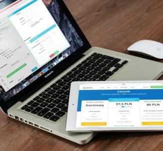 Foto Seminario online gratuito: Idee e soluzioni per aumentare le prenotazioni dirette della tua struttura ricettiva