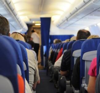 Foto Da Marzo a Roma percorso formativo modulare per lavorare nel turismo e nel trasporto aereo