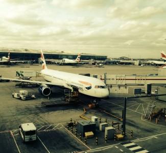 Foto Corso gratuito per Addetto al check-in di scalo aereo internazionale