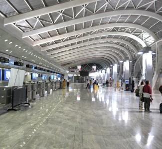 Foto Front Office, Accompagnatore Turistico e Travel Agent: partono i corsi firmati UET