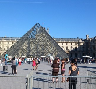 Foto Un futuro da professionista nel turismo