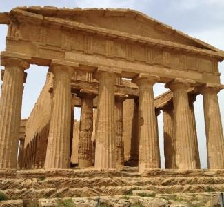 Foto Ad Agrigento formazione gratuita per 3 profili professionali nel turismo