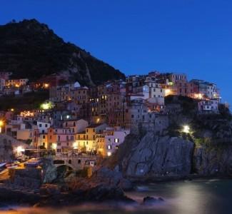 Foto Ultimi giorni per iscriversi a Genova al Corso gratuito Turismo e valorizzazione economica delle risorse culturali del Mediterraneo