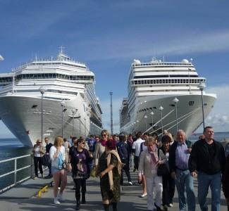Foto Il turismo e le opportunità lavorative: ricettività alberghiera e oltre