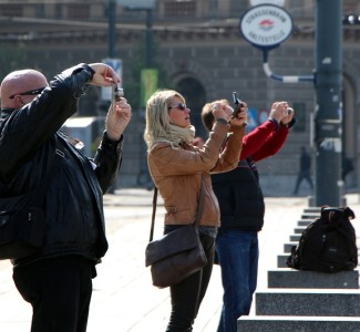 Foto Corso per Operatore delle Promozione Turistica